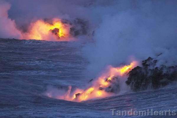h-04-lava-27.jpg