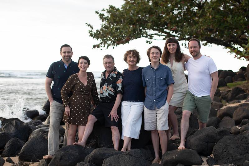 Kelly Family Photos-70.jpg