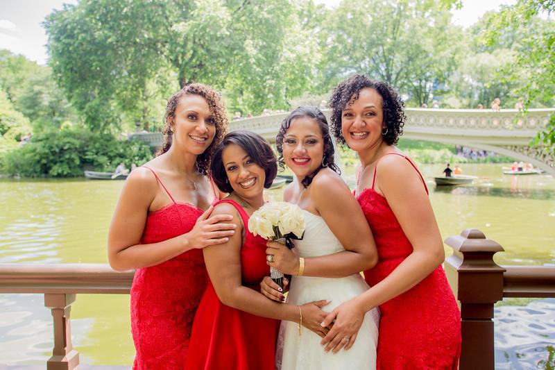 Aisha & Christopher Central Park Wedding-146.jpg