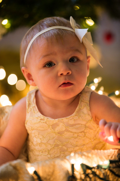 Leah Marie's First Christms 2018 (46).jpg