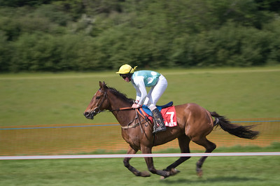 Point-to-Point, 2008