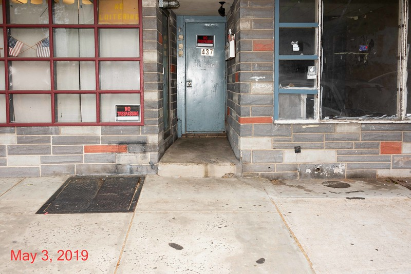 2019-05-03-433-439 E High-030.jpg