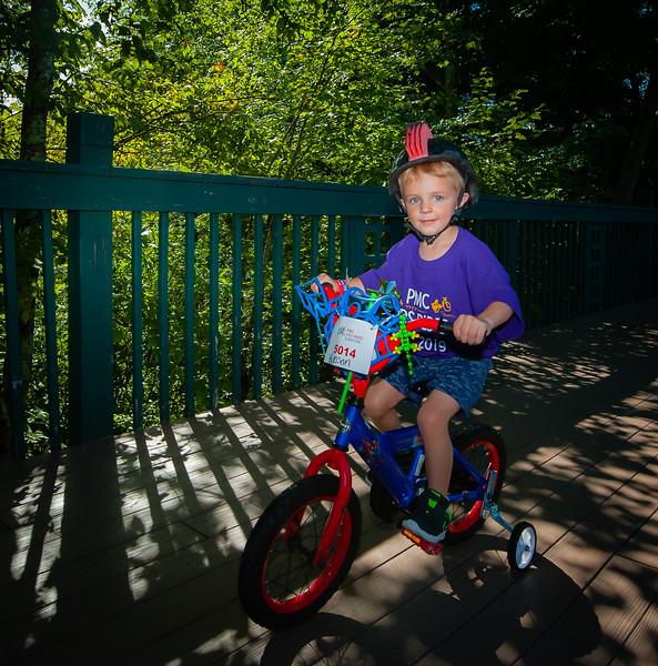 2019 PMC Canton Kids Ride-3980.jpg