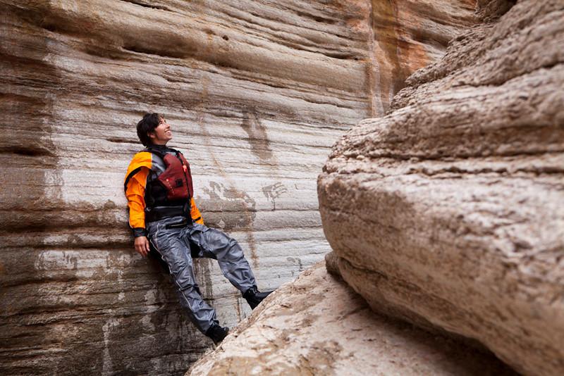 Grand Canyon October-0261.jpg