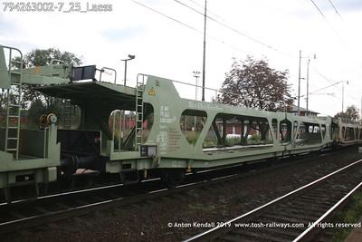 400-599 (79)