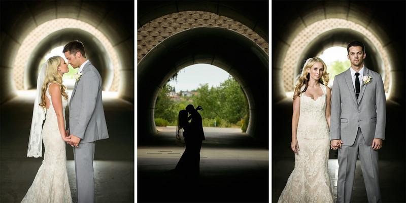 Best Wedding Photos at The Bridges Golf Club, San Ramon, California