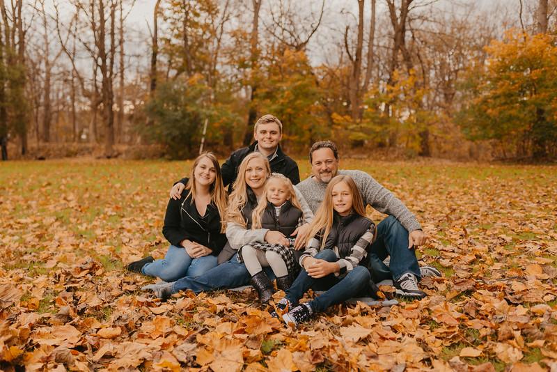 Loupe Family-55.jpg