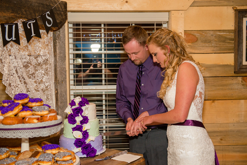 2017-05-19 - Weddings - Sara and Cale 3024.jpg