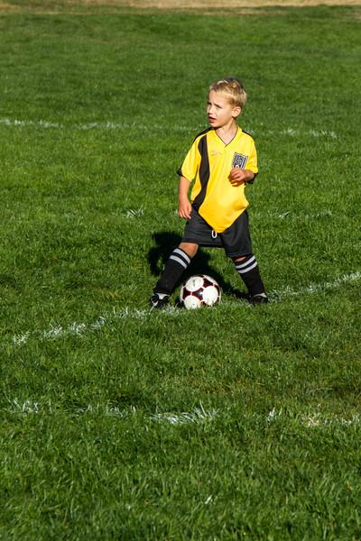 11-02 Soccer-86.jpg