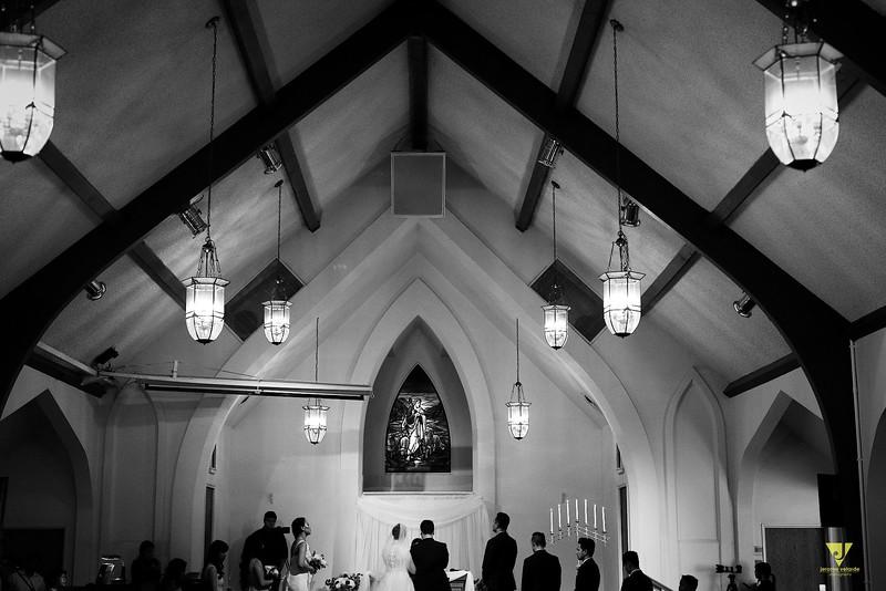 Wedding of Elaine and Jon -259.jpg