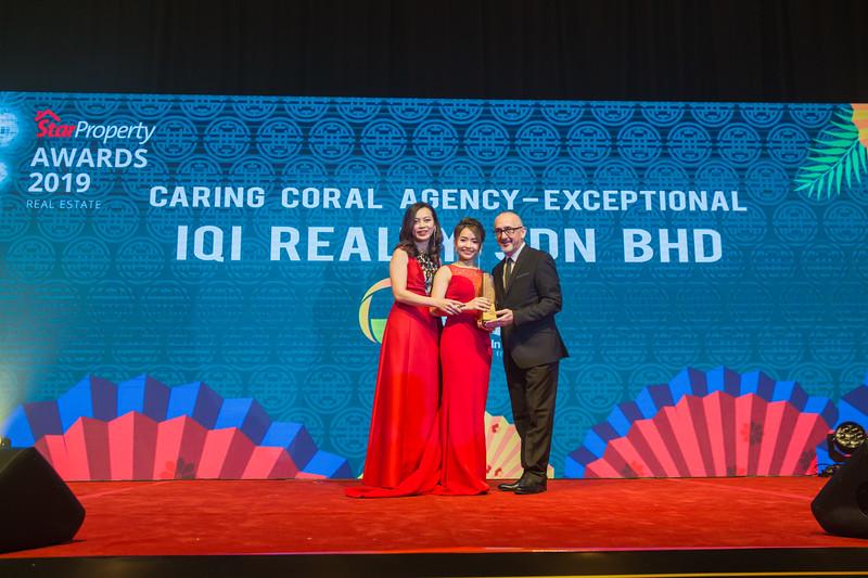 Star Propety Award Realty-907.jpg