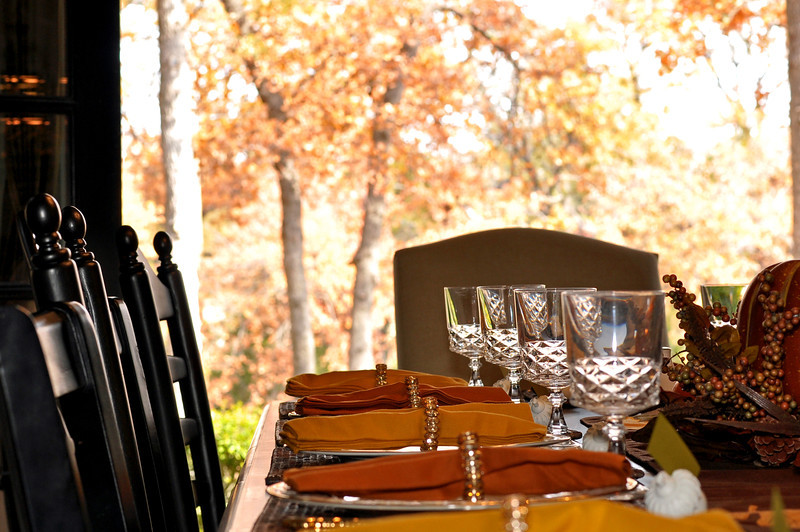 Thanksgiving Table 06.jpg