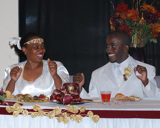 Wedding Photos Portfolio