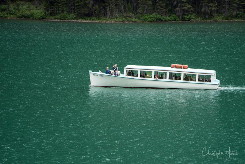 150614_grinnell_glacier_hike_lake_josephine_8067.jpg