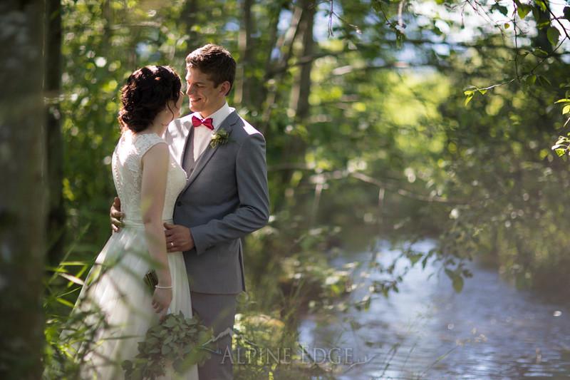 AE-Wedding-0704.jpg