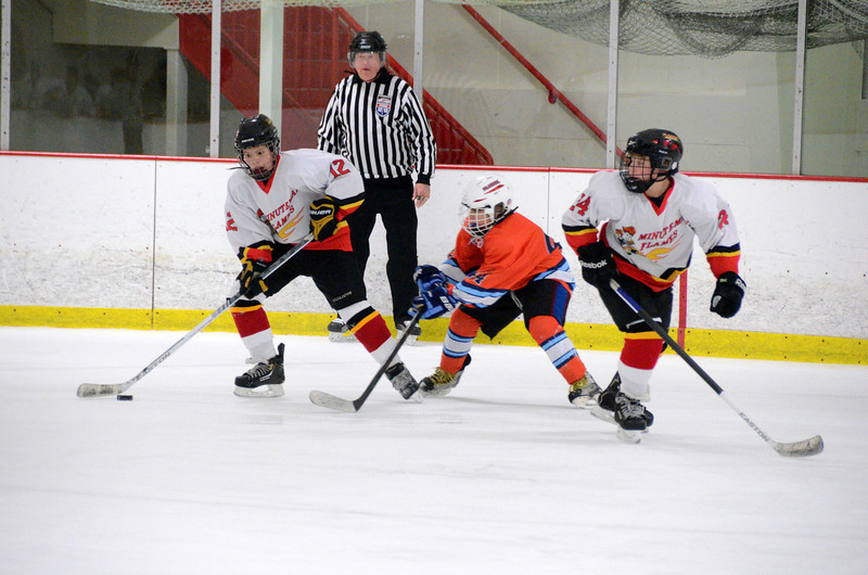 130113 Flames Hockey-102.JPG