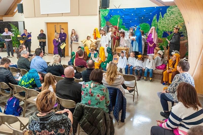 20191209 Faith Children Advent Family Gathering-8036.jpg