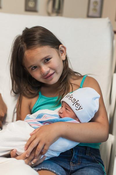 baby-wesley-hospital-26.jpg