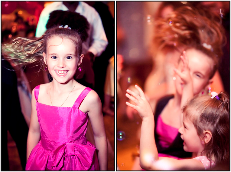 Event-Father-and-daughters-ball-dancing
