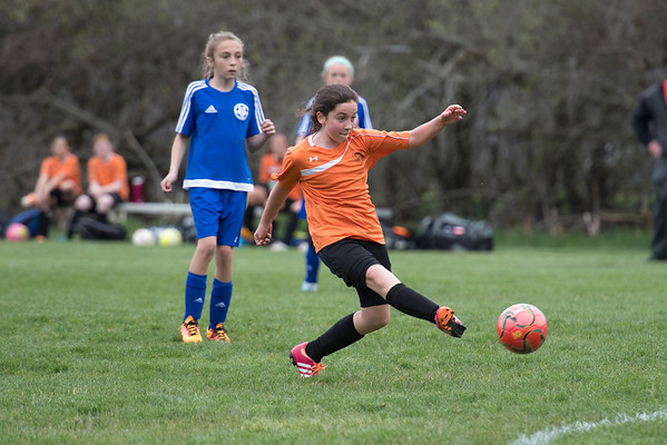 Middleboro Youth Soccer Association