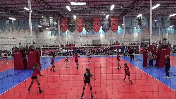 3 - Western Classic  Day 2 Video