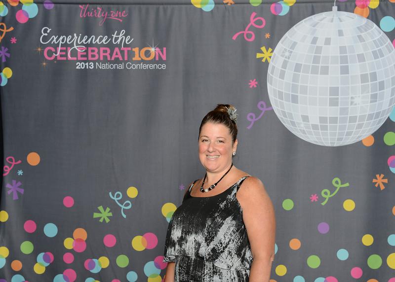 NC '13 Awards - A2-447.jpg