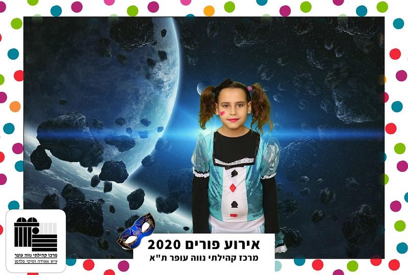 2020-3-10-42480.jpg