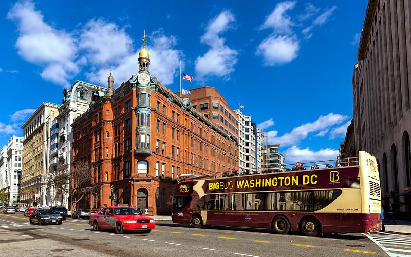 BigBus Pennsylvania Ave, Washington DC-.jpg
