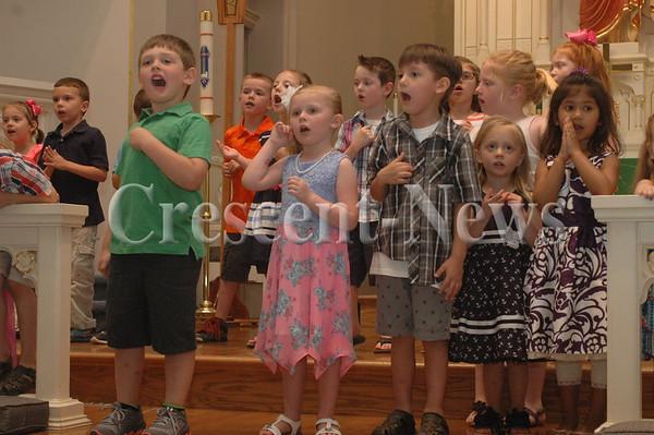 05-26-16 NEWS St. John Preschool