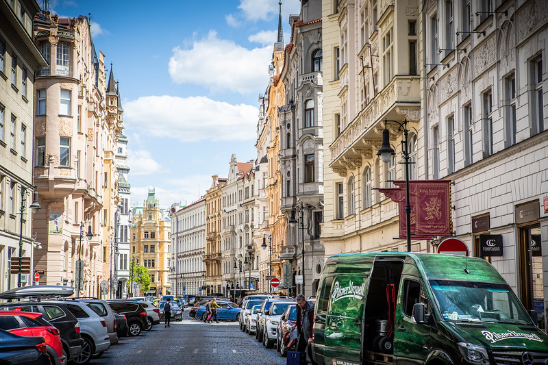 Prague-0383.jpg