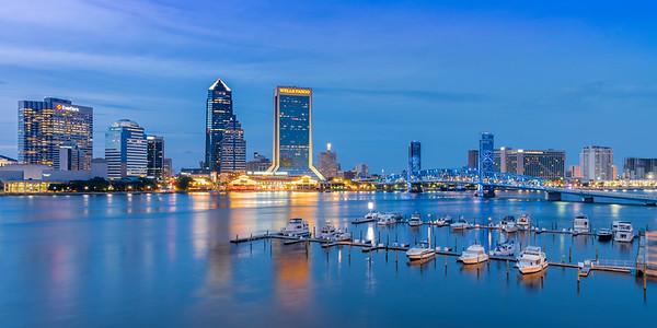 Florida - Jacksonville