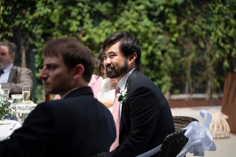 kwhipple_mako_anna_wedding_20190608_0125.jpg