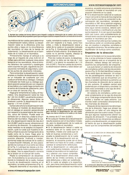 cuidando_la_direccion_del_auto_febrero_1990-03g.jpg