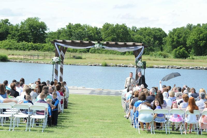 wedding_196.jpg
