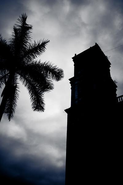 Iglesia de San Servacio