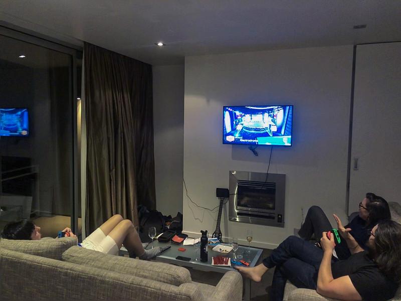 NZ-Australia -2019-189.jpg