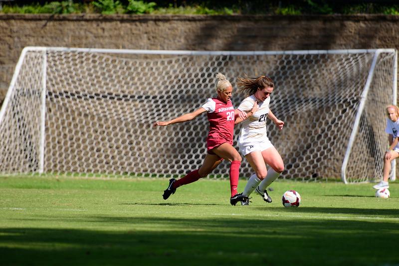 soccer_ark_vandy-132.jpg