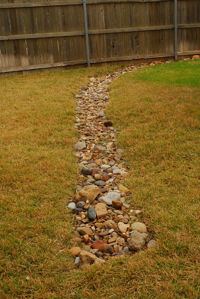 Anyone know where I could get all the rocks needed to do something like this?