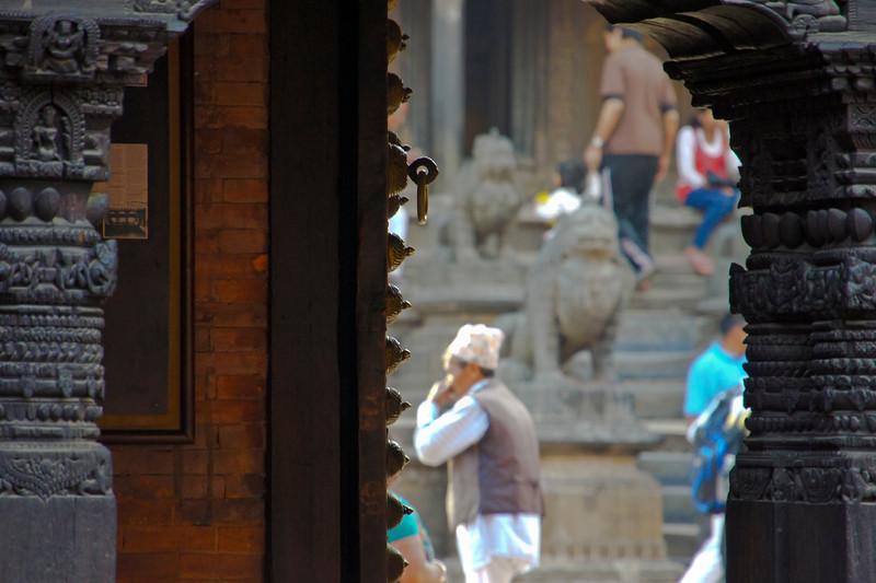 nepal 2011 (246 of 382).jpg