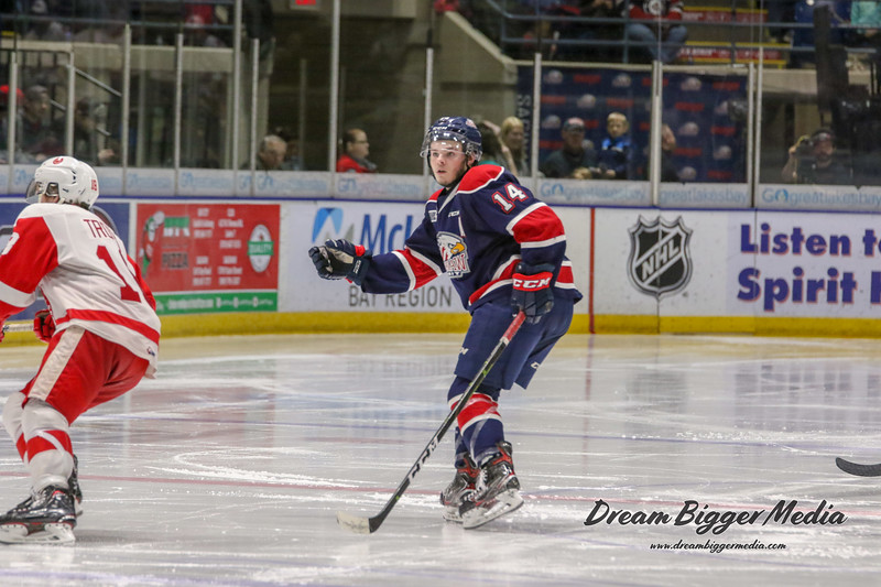Saginaw Spirit vs SSM 7997.jpg