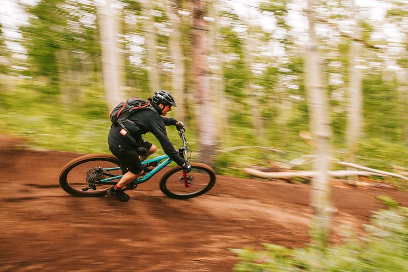 Whsiper_ridge_@jussioksanen-3457.jpg