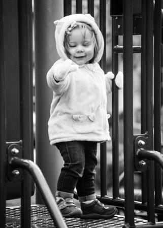 2014-02-16 - Fun at the Park