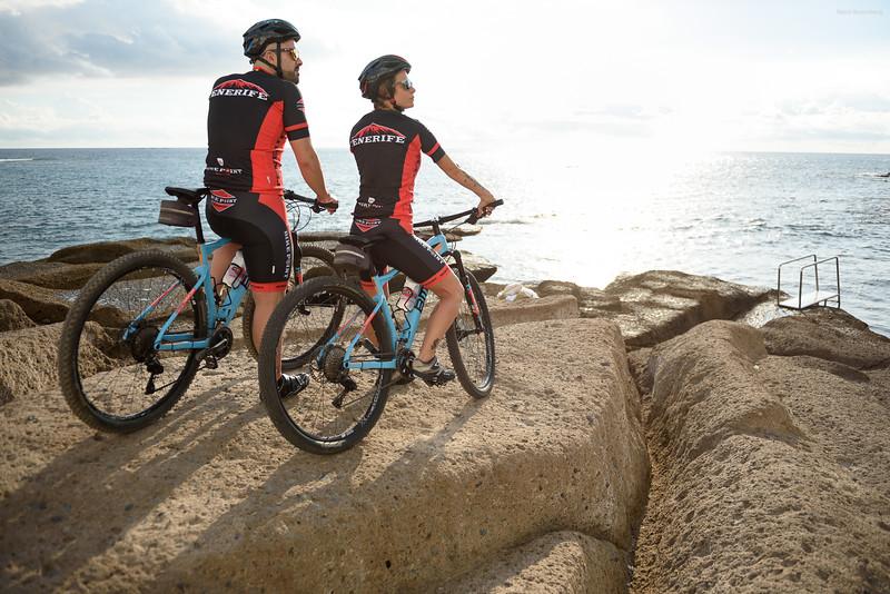 Bikepoint_171202_1787.jpg