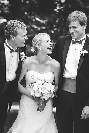 Sarah + Tyler   Greenwich Connecticut Wedding