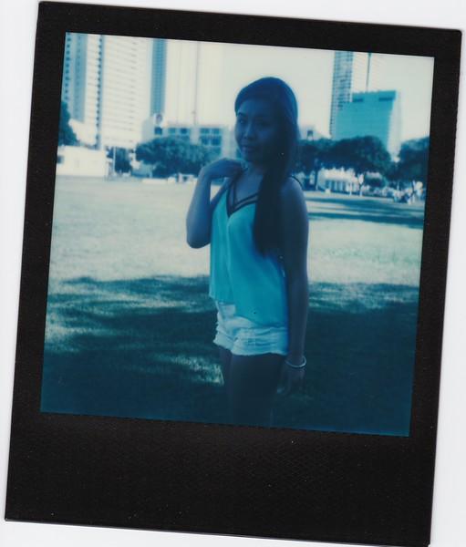 IMG_20150210_0014.jpg