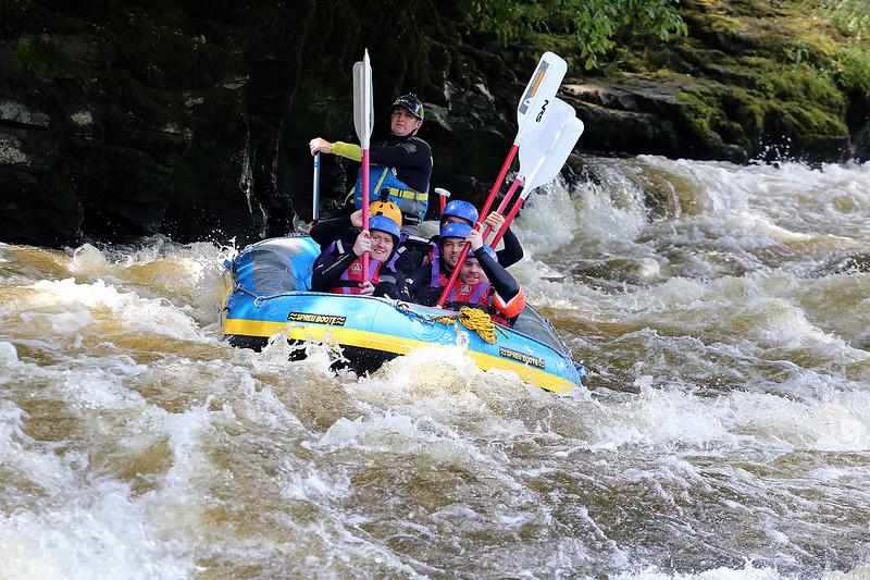 Rafting-0029.jpg