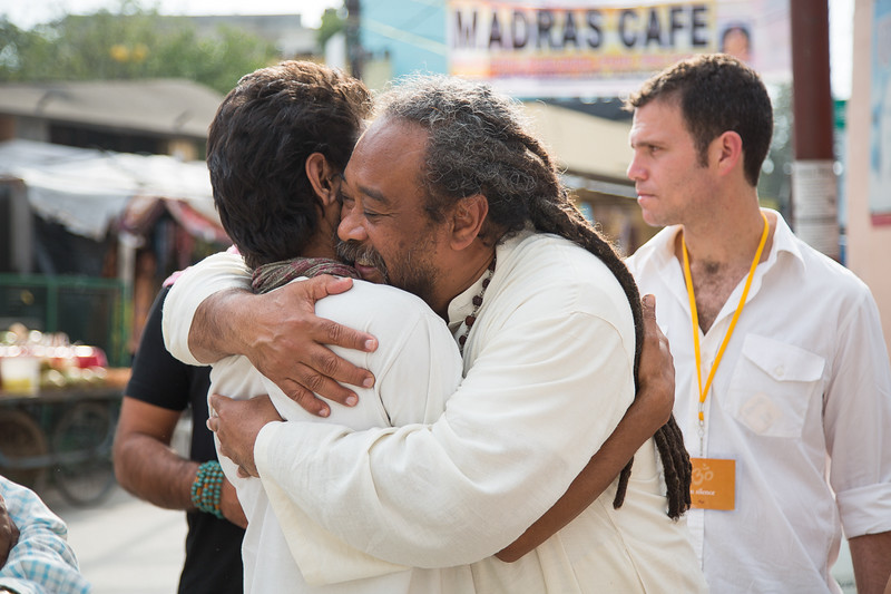 20160218_moments_with_mooji_0111.jpg