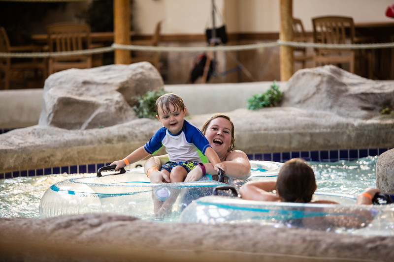 Country_Springs_Waterpark_Kennel-5457.jpg