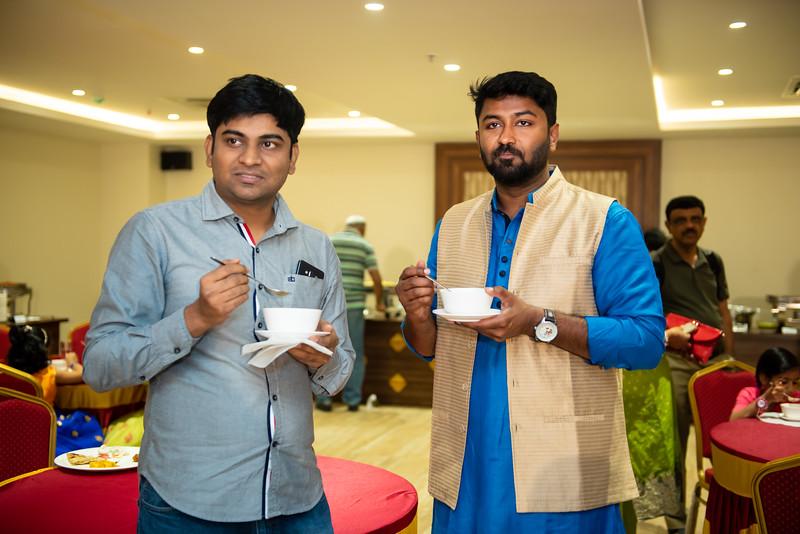 2019-12-Ganesh+Supriya-4095.jpg