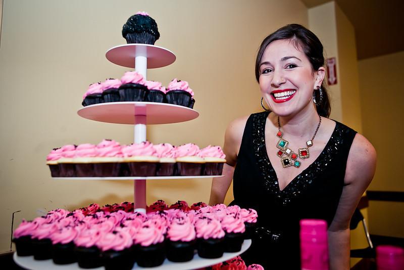 Shauna and cupcakes.jpg
